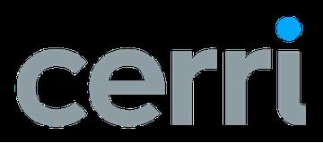Cerri.com