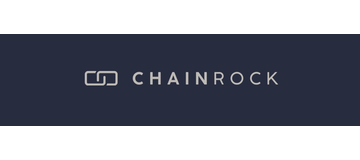 ChainRock