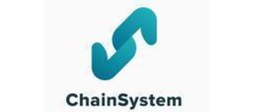 ChainSystem