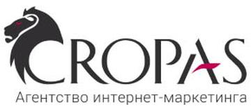 Частное предприятие Кропас
