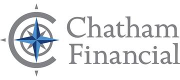 Chatham Financial