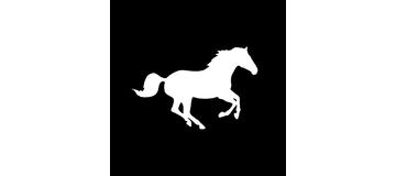 Cheval Blanc Agency