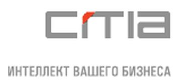 Citia BTC