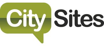 CitySites
