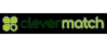 CleverMatch Ltd