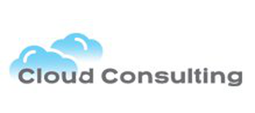 Cloud Consulting AS