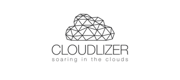 Cloudlizer