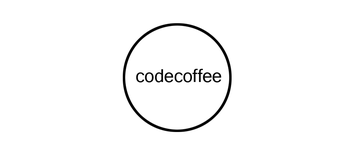 codecoffee