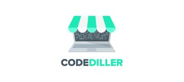 CodeDiller