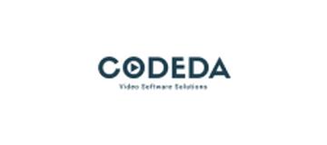 CODEDA Limited