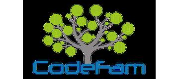 Codefam