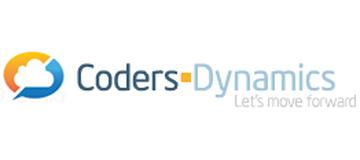 Coders Dynamics