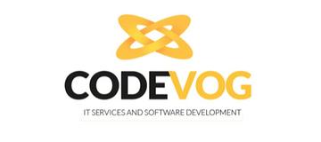 CODEVOG  LLC