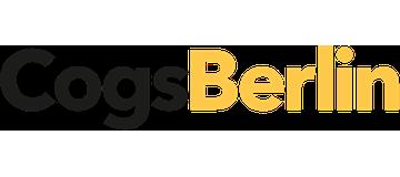 Cogs Berlin