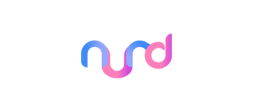NuRD, Ukraine