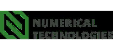 Numerical Technologies Ltd