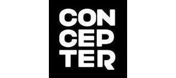 Concepter HQ, Inc