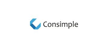 Consimple