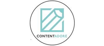 ContentAdore