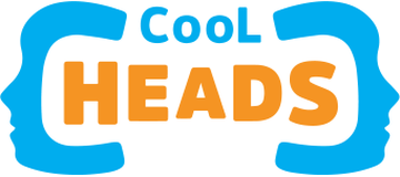 CoolHeads