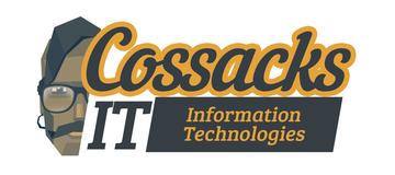 Cossacks Information Technologies