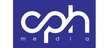 CPH Media