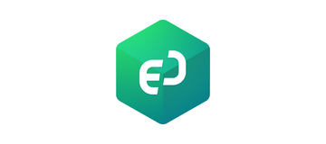 EOtradex