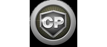 CrimePad