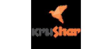 CRM Krusher