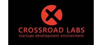 Crossroad Labs