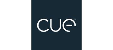 Cue Connect