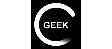 CUMGEEK.com