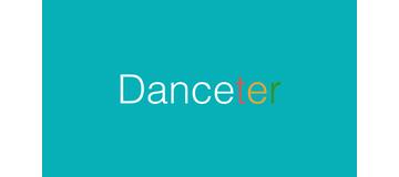 Danceter