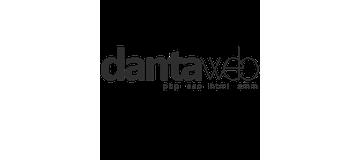 DantaWeb