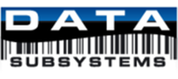 Data Subsystems, Inc.
