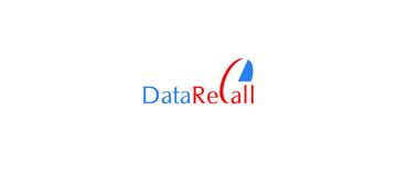 DataRecall International