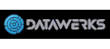 dataWerks GmbH