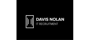 Davis Nolan