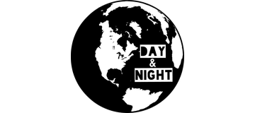 DAY NIGHT Studio of WebDesign