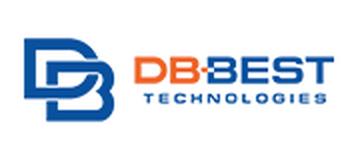 DB Best Technologies