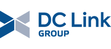 DC Link Group