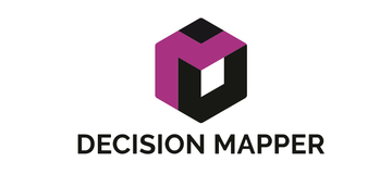 Decision Mapper Inc.