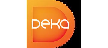 Deka Designs Agency