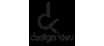 DesignKiev