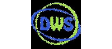 DesignWebStudio