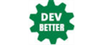 Dev-Better
