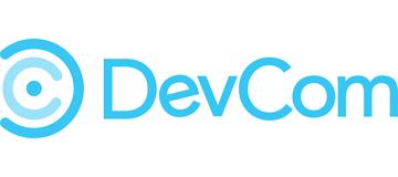 DevCom