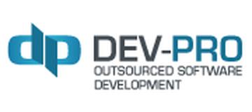 Dev-Pro.net