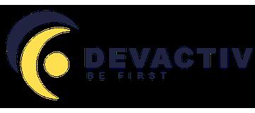 DevActiv