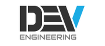 DevEngineering Inc